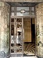 Havana Art Deco (8702755305).jpg