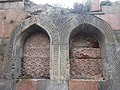 Havuts Tar Monastery (tracery) (104).jpg