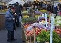 Haymarket Produce Market - panoramio.jpg