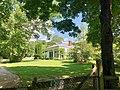 Hayner House, Sharon Woods Village, Sharonville, OH.jpg