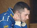 Hazelton Pre-Race.jpg
