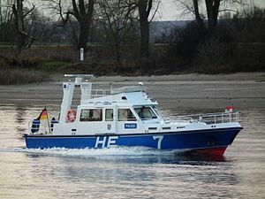 He 7 Polizeiboot Gernsheim.JPG