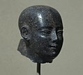 Head of statue MET 54.47 01.jpg