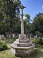 Headington Quarry War Memorial.jpg