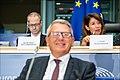 Hearings Nicolas Schmit (Luxembourg) - Jobs (48825812842).jpg