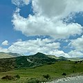 Heaven in Azerbaijan.jpg