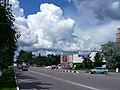 Heavens - panoramio.jpg