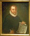 Hechingen Hohenzollerisches Landesmuseum-Eitelfridrich IV17626.jpg