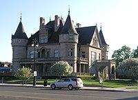 Hecker House - Detroit Michigan.jpg
