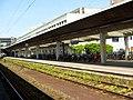 Heidelberg Hbf - Plattform 1a.JPG