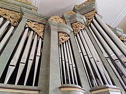 Heidenheim, Michaelskirche (12).jpg
