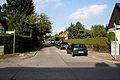 Heiligensee Silberhammerweg.jpg