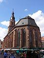 Heiliggeistkirche Heidelberg.jpg