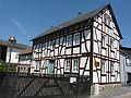 Heimatmuseum Garbenheim.jpg