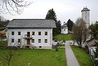 Heimatmuseum Oberndorf.jpg