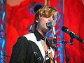 Heimatsound-Festival 2014 Jesper Munk (08).jpg