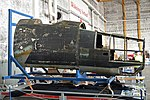 Heinkel He115 -2398 8L+FH- (41600559315).jpg