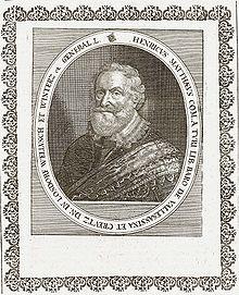 1618 - Les protagonistes 220px-Heinrich_Matthias_von_Thurn_Seite_1_Bild_0001