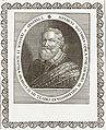 Heinrich Matthias von Thurn Seite 1 Bild 0001.jpg