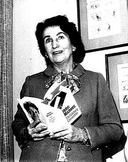 Helen MacInnes 20th-century Scottish-American author