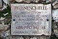 Helenenquelle Kaltenleutgeben Tafel.jpg
