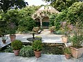 Heligan Northern Summerhouse.jpg