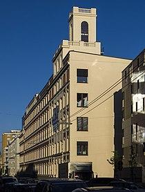 Hellerfabrik.JPG