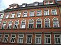 Helmholzstraße 8.jpg