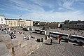 Helsinki, Piazza del Senato - panoramio.jpg