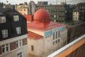 Helsinki Helsingfors Synagogue 02.png