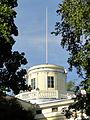 Helsinki Observatory - DSC04373.JPG