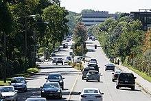 county roads in hennepin county minnesota wikipedia