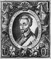 Henri IV (roi de France).jpg