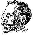 Henri Mazel by Cazals.jpg