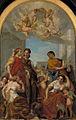 Henri SIEURAC - La renaissance des arts et des lettres - Musée des Augustins - D 1857 2.jpg