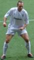 Henrik Pedersen.png