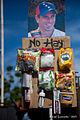 Henrique Capriles Radonski en Cumana (8636927722).jpg