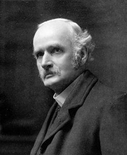 Henry Jones (philosopher) Welsh philosopher and academic