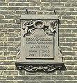 Henry Cavendish (3990581946).jpg