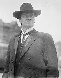 1912 United States Senate elections in Arizona