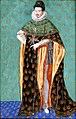 Henry III Valois.jpg