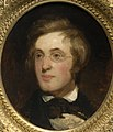 Henry Inman - Daniel Huntington - NPG.82.132 - National Portrait Gallery.jpg