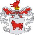 Herb Gmina Dobrzyniewo Duze.png