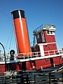 Hercules (tugboat) 2012-09-30 16-11-50.jpg