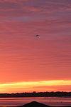 Hercules welcomes Swansboro sunrise 150309-M-PJ332-002.jpg