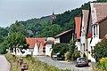 Hergisdorf, villagescape.jpg