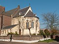 Herkenbosch, de Sint Sebastianuskerk RM28550 foto4 2014-03-29 09.39.jpg