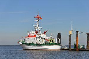 Hermann Helms (ship, 1985) 2012 05-by-RaBoe 04.jpg