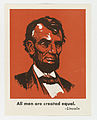 Heroes Day Posters- Lincoln - NARA - 5729969.jpg