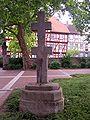 Hersfeld doppelkreuz.jpg